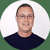 Todd Myers - GoZoneWiFi