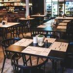 Wifi for Restaurant Marketing