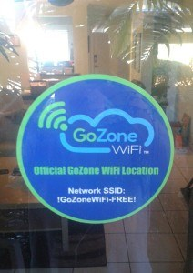 FierceWirelessTech – GoZone WiFi Targets NFL Cities with Hosted, 'Inside-Out' Wi-Fi Strategy main image