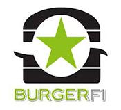 burgerfi-logo