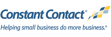 Grow your business with Constant Contact main image