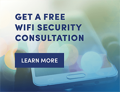 Guest WiFi Security Consultation