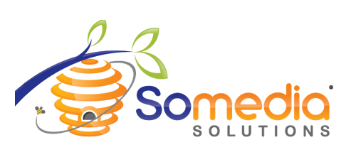 SoMedia Solutions