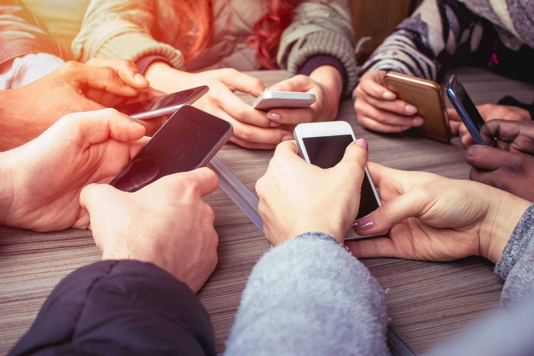 How to Use SMS Marketing to Drive Sales and Boost Engagement featured image