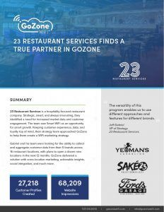 23-Restaurant-Services-CS1024_1