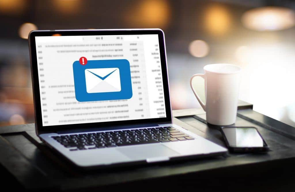 Email Marketing Tips – Save Time, Increase Efficiency main image