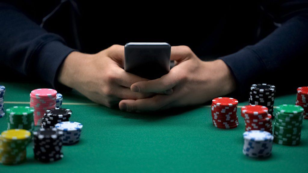 Smart WiFi Changes the Data Game for Casinos main image