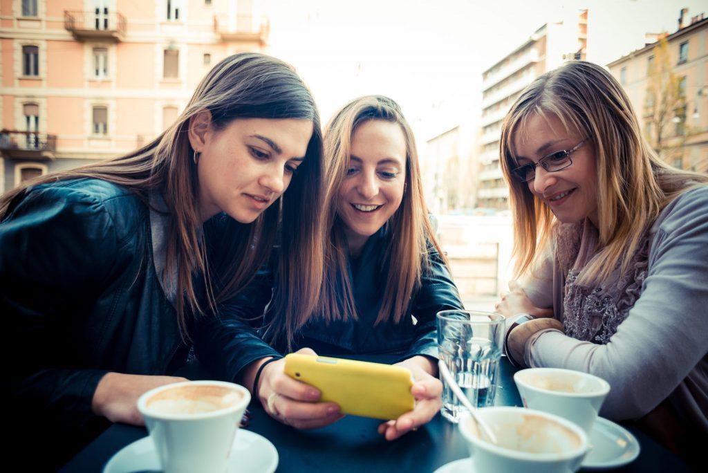 Promote Customer Engagement with Proximity Marketing main image