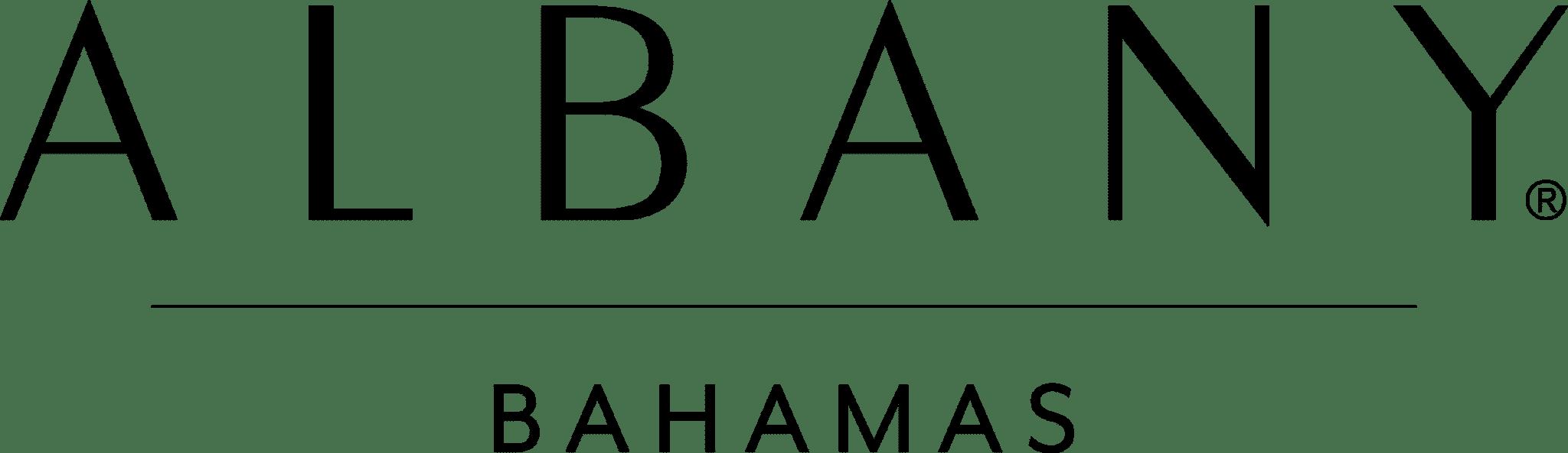 Albany_Logo