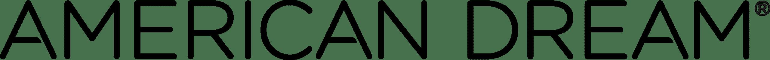 American Dream (logo)