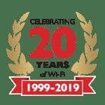Celebrating_20_years_kvadrat