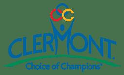 CityofClermont_logo_RGB-01-resized