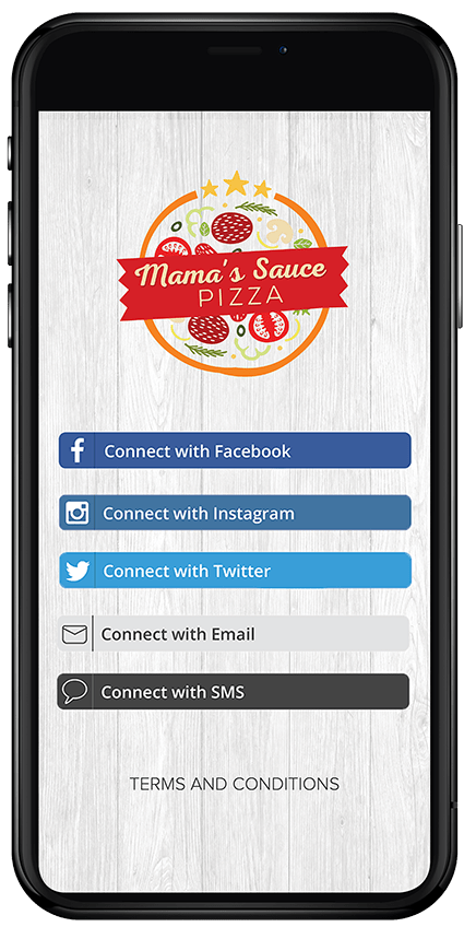 Cpative Portal-Mama's Sauce-resized