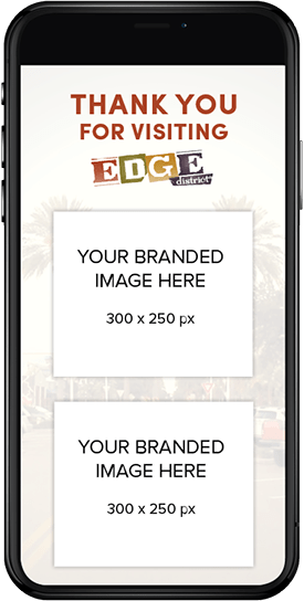 EDGE Landing Page-small Size