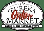 Eureka_Market_Online_Faded_Tomatoes_144