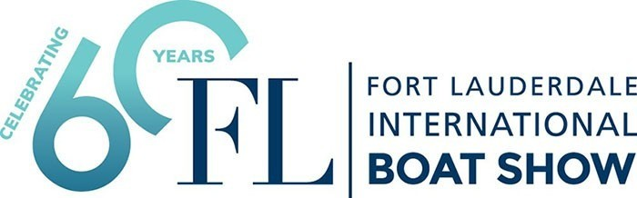 FLIBS Logo