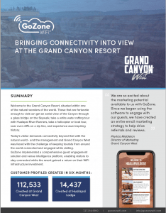 Grand-canyon-west-case-study-preview