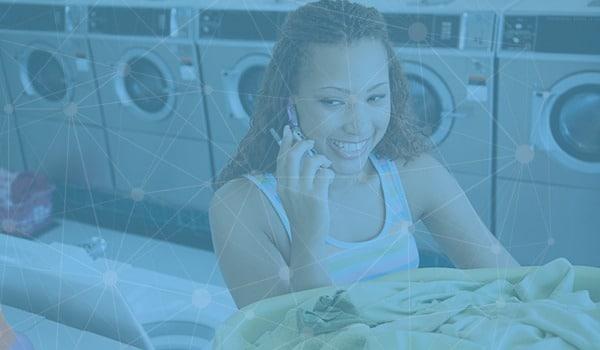 laundromat-guest-wifi