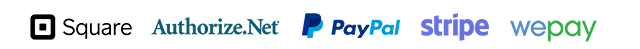 Payment Logos-rszd-2