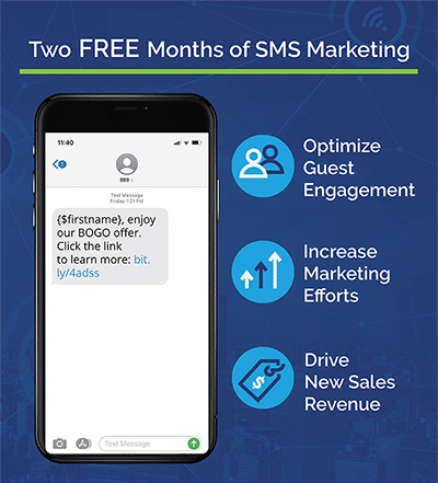 SMS Promo-uncropped-website