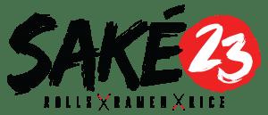 Sake23_BlackText