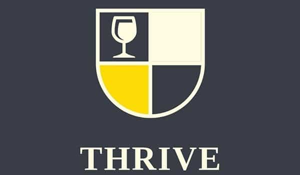GoZone WiFi to Attend THRIVE Hospitality Showcase main image