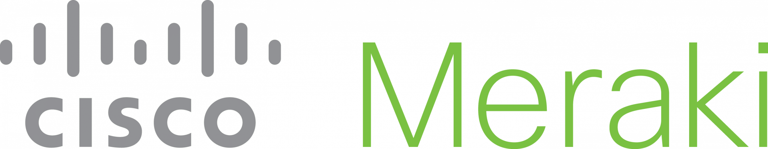 cisco-meraki-logo (1)