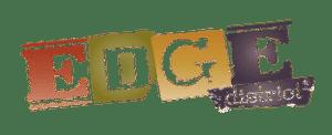 edge-logo-regtm-transall