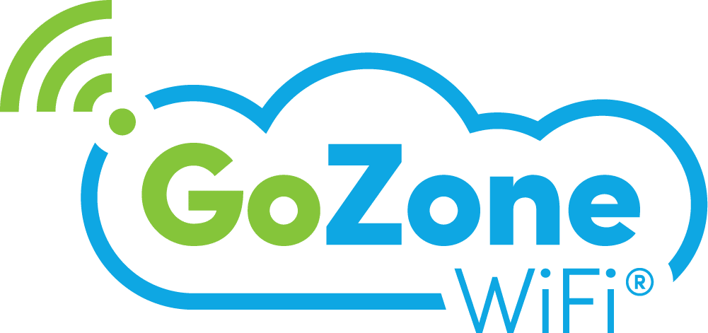 GoZone WiFi Strengthens Channel Presence with New VP Hire and Reseller Program Launch main image