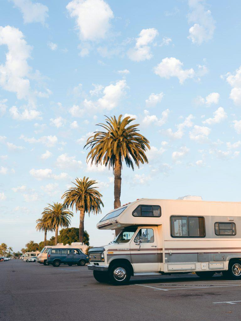 Upgrade RV Park WiFi to Increase Guest Satisfaction main image