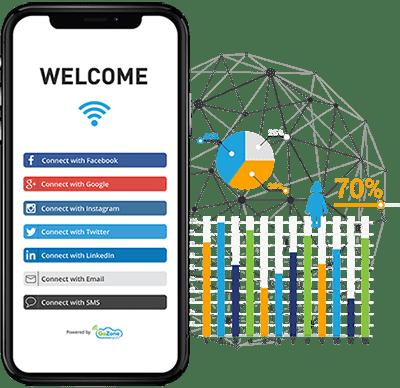 tif_phone_data