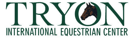 tryon-logo