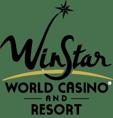 winstar_logo_black_new